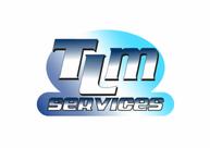 Logo-TLM-br-e1527514437531.png