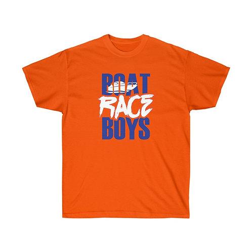 """Boat Race Boys"" T-Shirt"