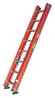 extension ladder.jpg