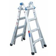 multi ladder.JPG