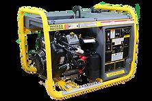 whacker generator.png