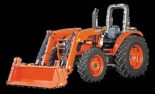 Kubota-Tractors-M-M7040-450.png