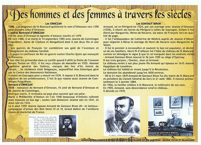 lhistoire-des_hommes_et_des_femmes 2.png
