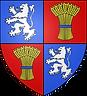 mairie de saint-blancard