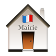 1200px-Logo-Mairie.svg.png