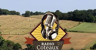 radio_coteaux.jpg