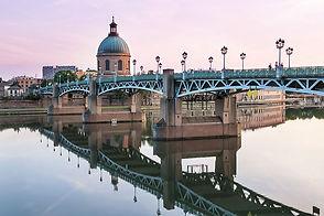 pont-de-toulouse.1562849.w740.jpg