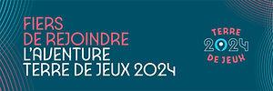 Terre de Jeux 2024 - Bandeau Fond bleu.j