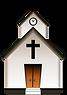 1200px-Logo-Eglise.svg.png