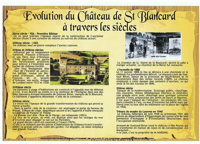 lhistoire-lévolution_du_château 1.png