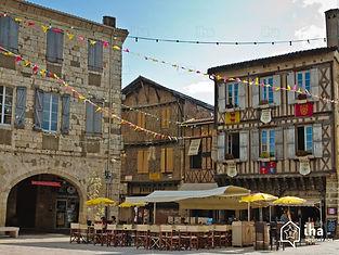Vic-fezensac-Le-village-d-eauze.jpeg
