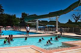 camping-Village-Vacances-du-Lac-60874-80