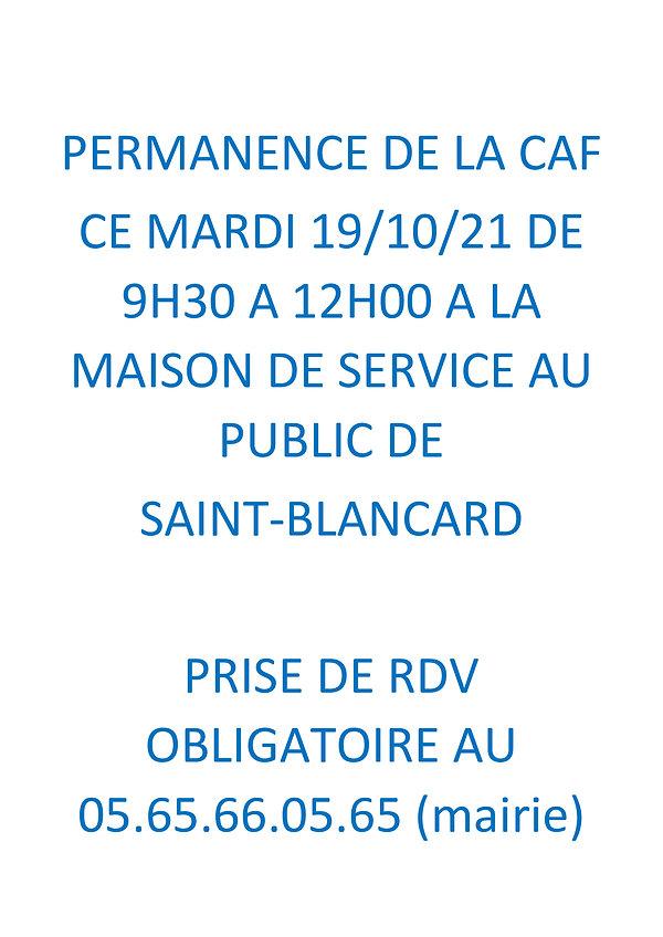 affiche-mairies-rpi-PERMANENCE-DE-LA-CAF.jpg