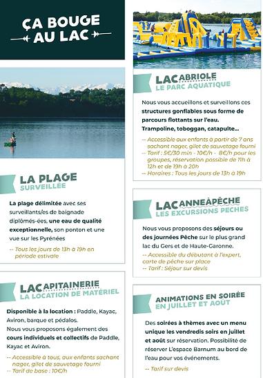 Capture lac.PNG