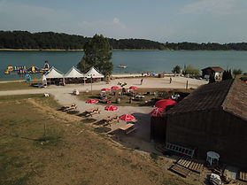 Lac-de-la-Gimone-3.JPG