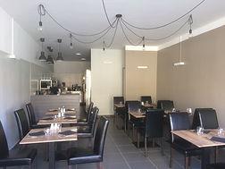 Restaurant-Comptoir-des-Halles-3---Boulo