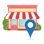 service-local-seo.png