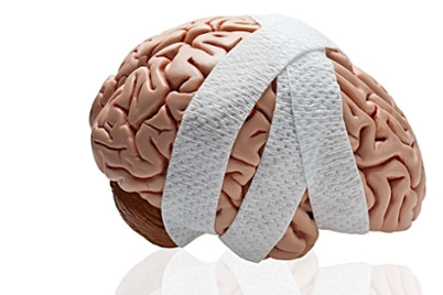 School Sports Concussion Injuries