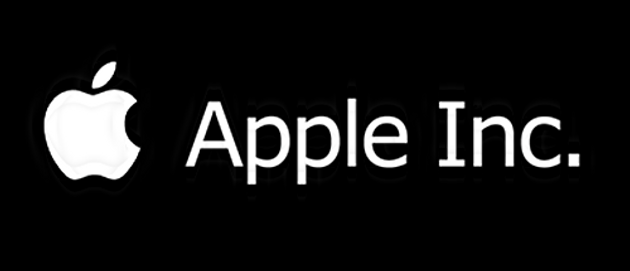 Apple INC : Managing a Global Supply Chain