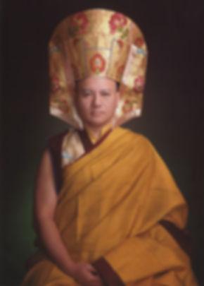rinpoche_miyatake07_WEB.jpg