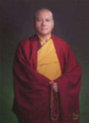 rinpoche_miyatake06_WEB.jpg