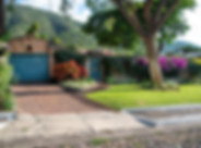 Casa Carpe Diem in La Floresta, Ajijic Jaliso, Mexico