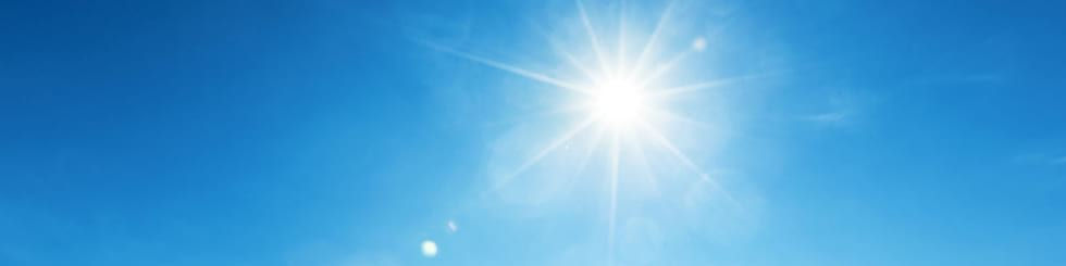 sunshine-mexico.jpg