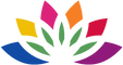 Colorful-agave-logo-blue_purple.png