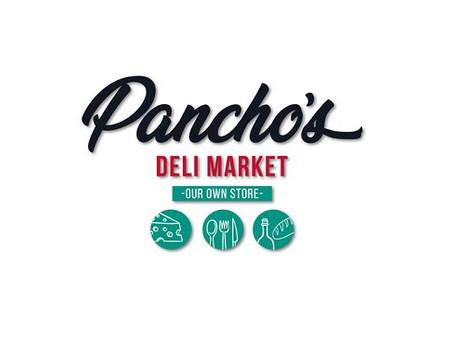 Pancho's Deli and Market in Riberas del Pilar Ajijic Lake Chapala