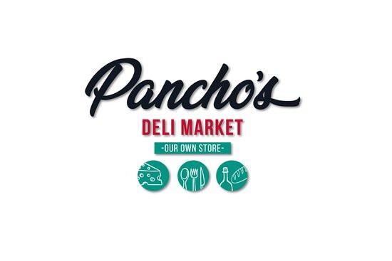 Pancho's Deli Market