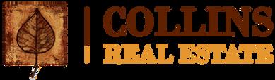 collins-slide-logo.png