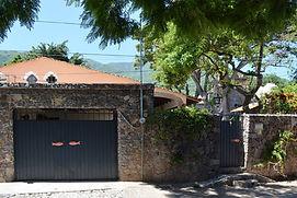 Casa Galeanas