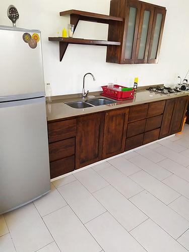 Apartment Libramiento
