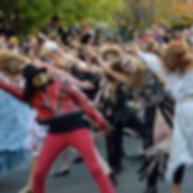 Ajijic-thriller-dance2.jpg
