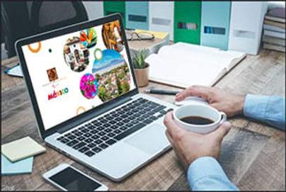 webinar_ad.jpg