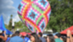 Hot-air-ballon-regata-2019.jpg