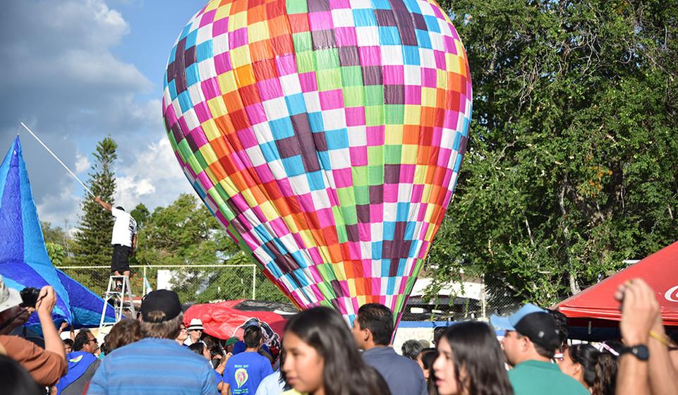 Hot-air-ballon-regata-2019.jpg