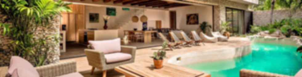 renting-a-home-lake-chapala.jpg
