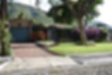 Casa Carpe Diem