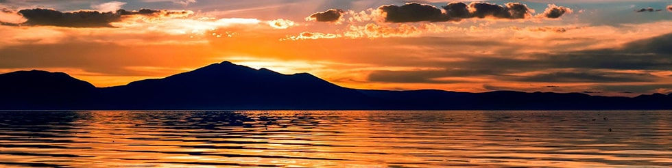 lakechapala-header-compressed.jpg