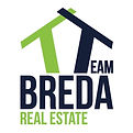 Team Breda Logo NO dot com RGB JPEG.jpeg