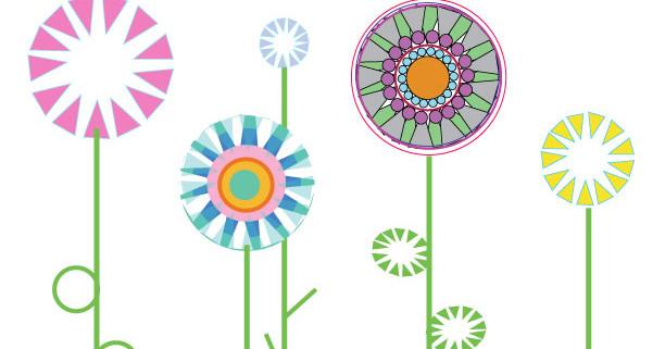 Flower-Study2.jpg