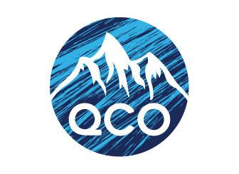 QCO LOGO2