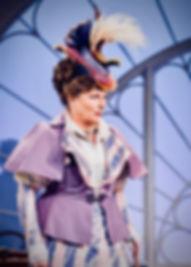 Lady Windermere PROD-73.jpg