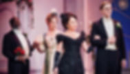 Lady-Windermeres-Fan-Production-Image7.j