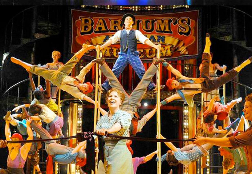 Barnum-Brian-Conley-coming-to-Leicester-