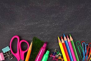 Photos Of School Supplies 20.jpg