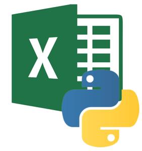 Python Excel Reading via XLRD