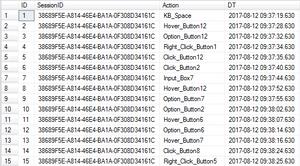 Python D3 JS