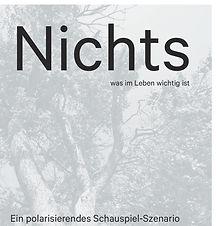 nichts , fllyer NEU-page-001_edited.jpg